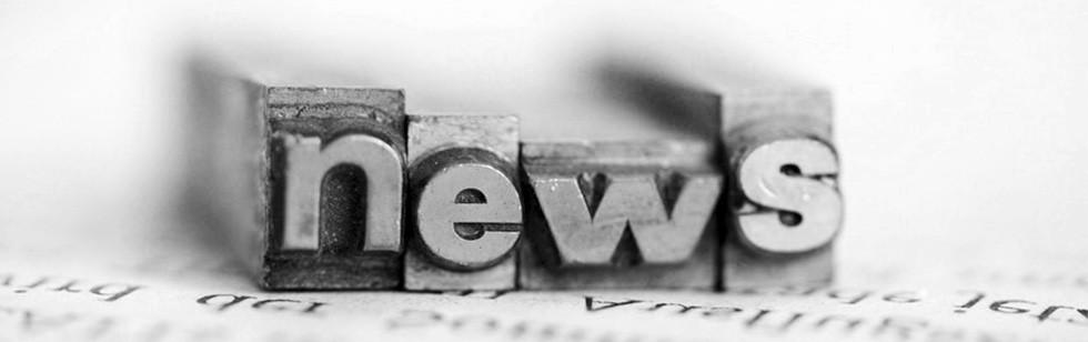 News eastcentralindiana stopboris Images